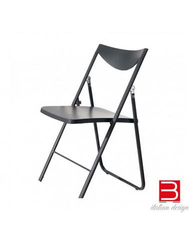 Chair Ozzio Italia Nobys