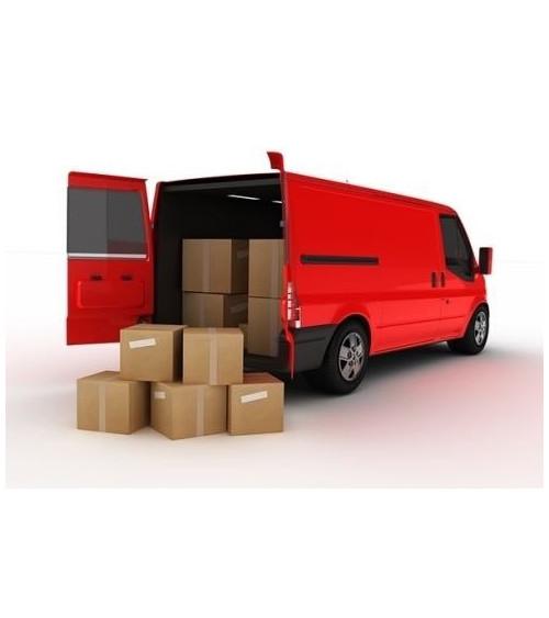 Spese di spedizione - Shipping cost