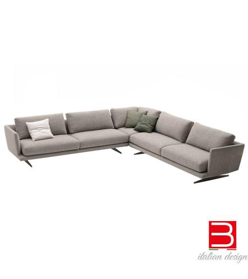 Sofa Ditre Italia Royal