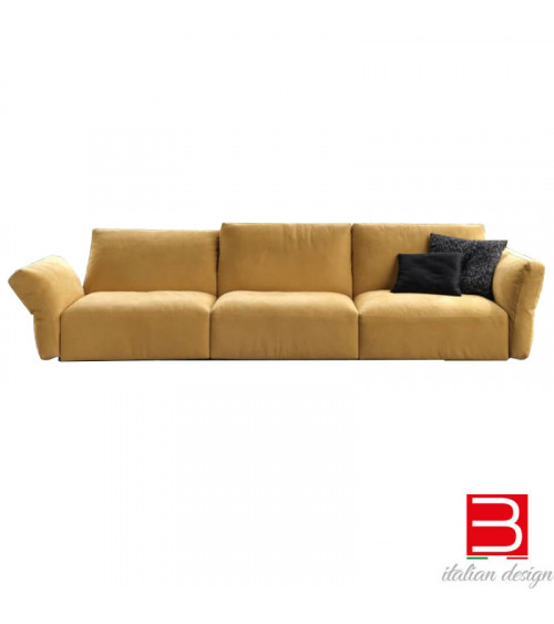 Sofa Desiree Hab