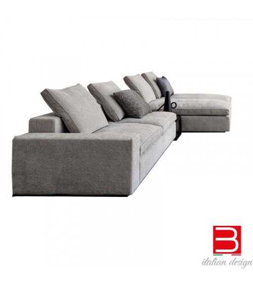 Sofa Desiree Kubic