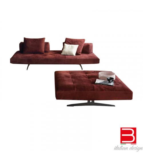 Sofa Desiree Lovely Day