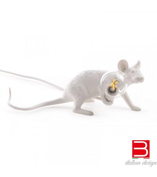 Lampada Seletti Mouse Lamp Lop