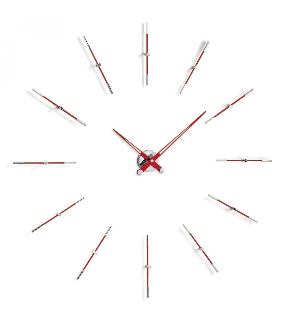 Wall Clock Nomon Merlin i
