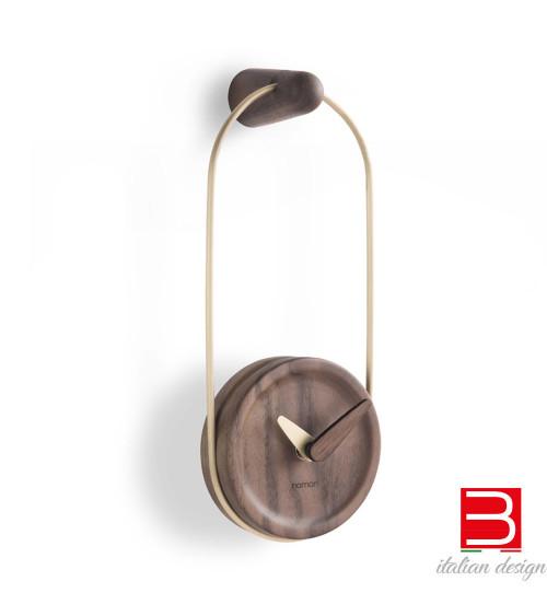 Reloj de pared Nomon Micro Eslabón