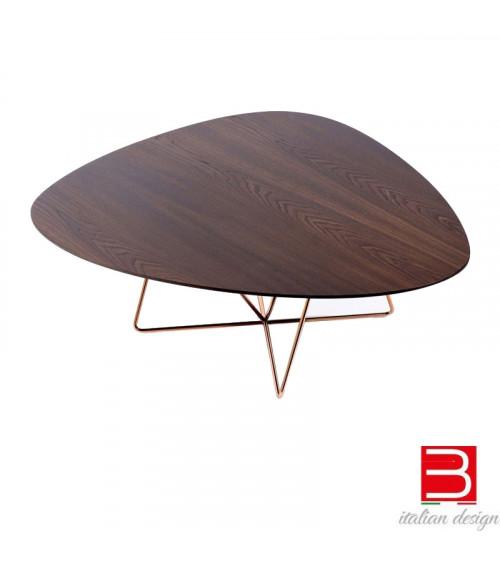 Tavolino Desiree Dabliu Medium