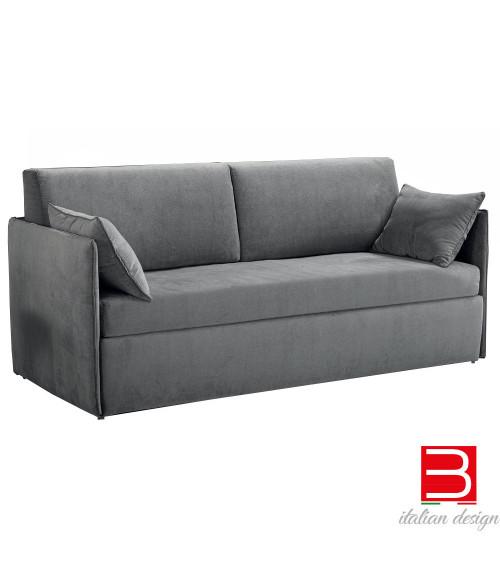 Sofa bed Conte Duplex