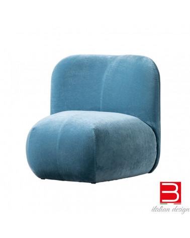 Armchair Miniforms Boterina