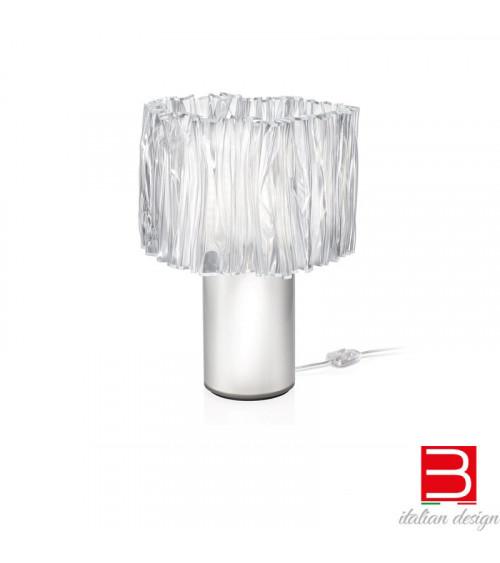 Lampe de table Slamp Accordéon