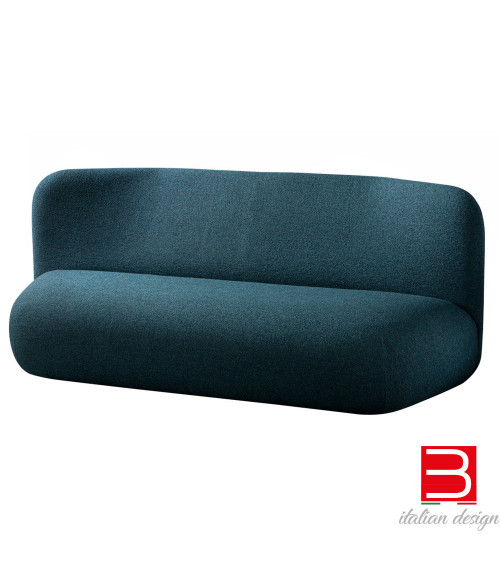 Sofa Miniforms Botera