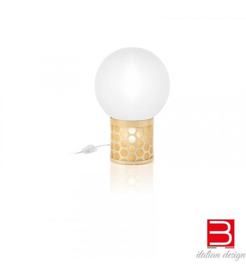Lampe de table Slamp Atmosfera