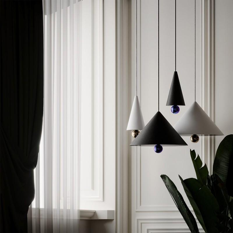 https://bartolomeoitaliandesign.com/it/lampade-a-sospensione/18393-lampada-a-sospensione-petit-friture-cherry.html
