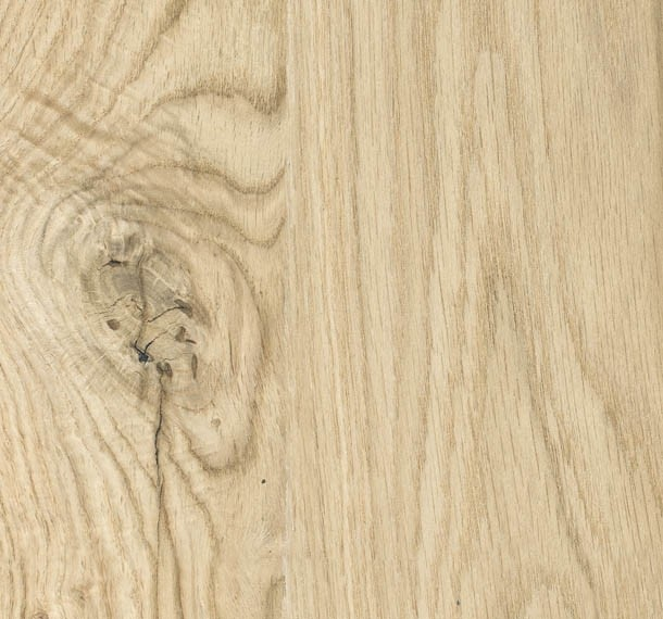Rovere naturale 014A
