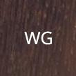 wengè