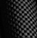 Fibra carbonato nera