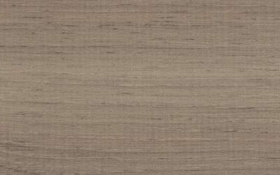 legno tabacco