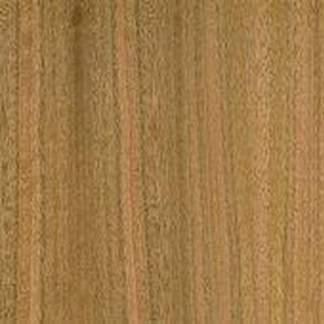 legno eucalipto