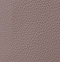 Leather A Pieno Fiore 2206