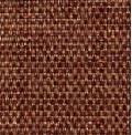 B704 pernice mattone indoor