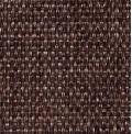 B705 pernice marrone indoor