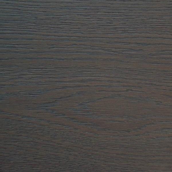 PW95 Wild Cenere Oak
