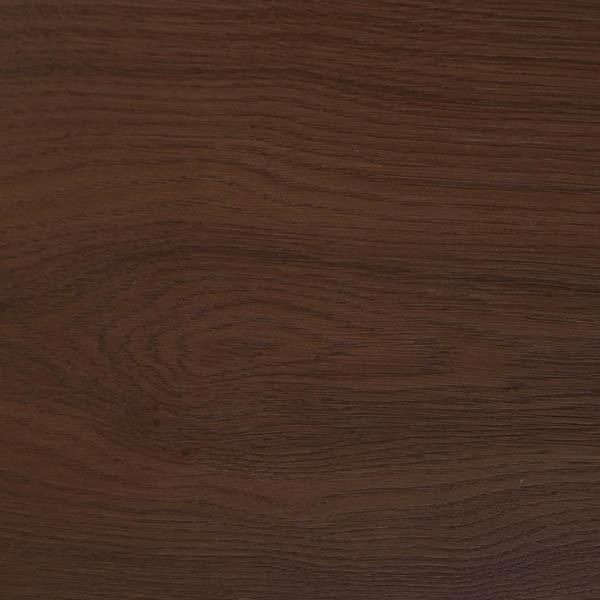 PW97 Wild Tabacco Oak