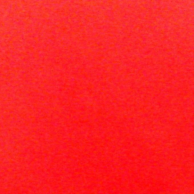 Rosso anodizzato