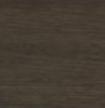 rovere termotrattato-heat treated oak