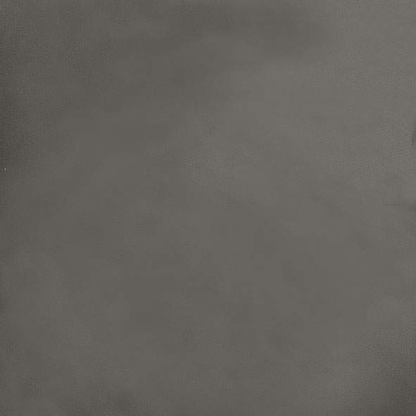 Acciaio verniciato trasparente OP0