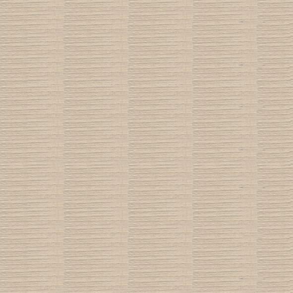LM04 laminato olmo bianco