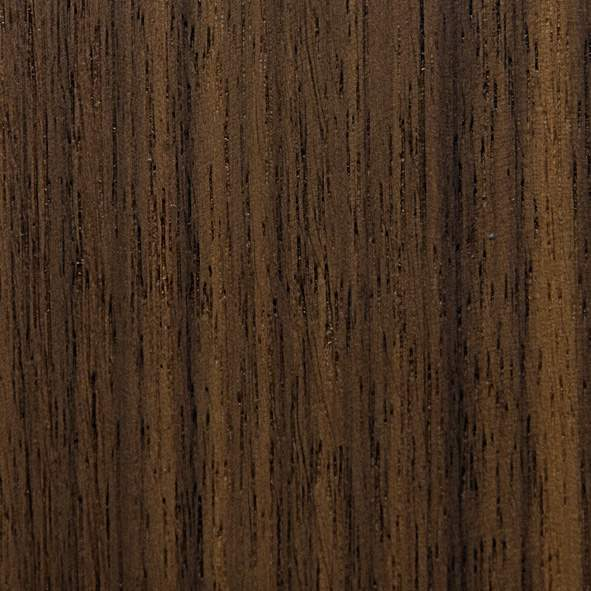 Walnut Canaletto
