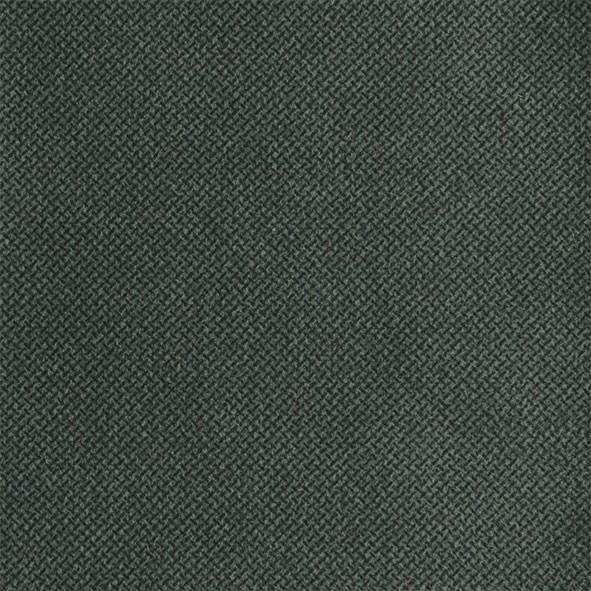 Fabric B204