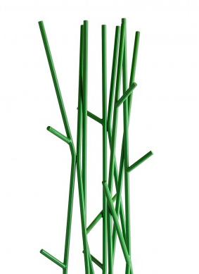 ML01 Verde