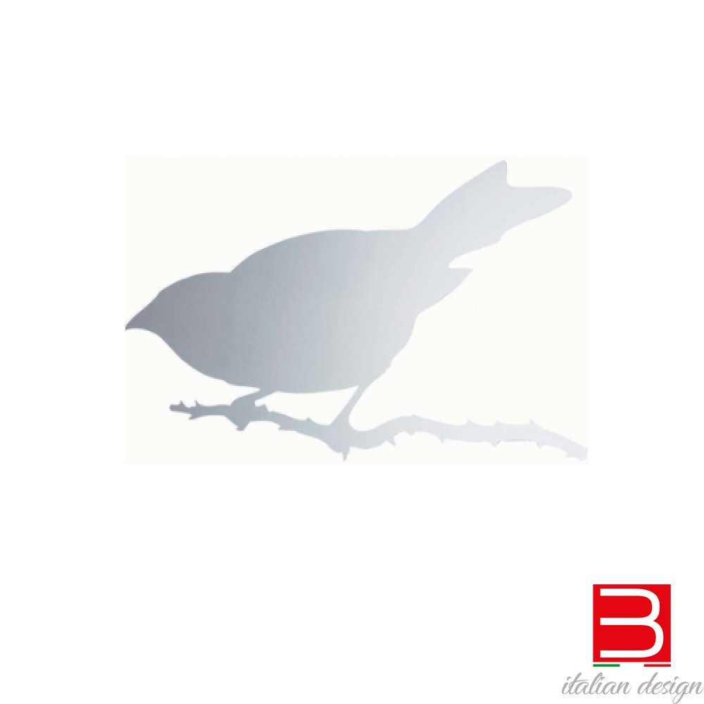 Specchio Snijder Bird