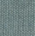 S 45249 ligh blue