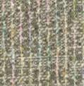 M 35292 beige