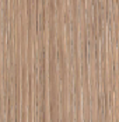 Canapa 019 Fashion wood