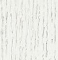 Bianco 401 Roveri Laccati Opachi