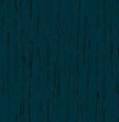 Blu Notte 493 Roveri Laccati Opachi