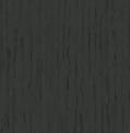 Modica 419 Roveri Laccati Opachi