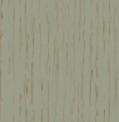 Tè verde 465 Roveri Laccati Opachi