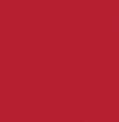 Rosso 22 Laccati Opachi