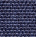mosaic blu
