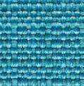 blue petra