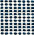 tricot blu