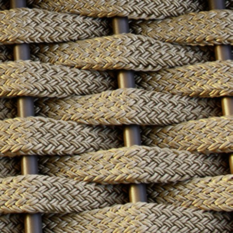 NAUTIC ROPE SAND