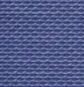 C04 blue navy