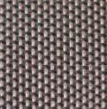 C012 cuivre black