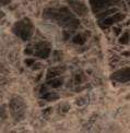 marmo emperador