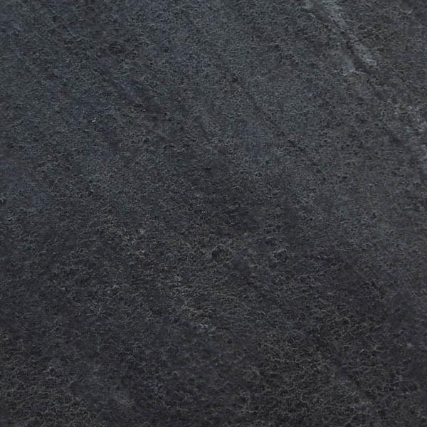 LA04 Natural stone layer